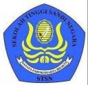 logo-stsn.jpg