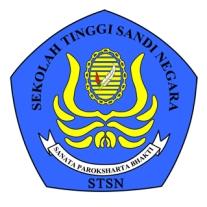 stsn-logo