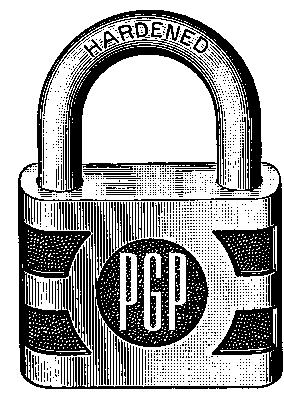 pgp_logo
